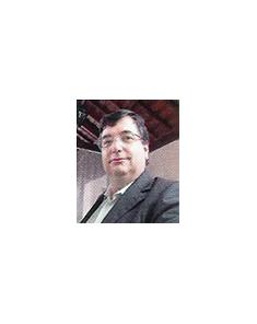 MÁRIO JOSÉ PEREIRA SALVADOR (LIC)