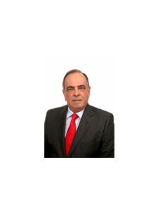 MANUEL GONÇALVES ENES MOREIRA (CDU-PCP/PEV)